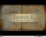 Jaume I, memòria d'un rei
