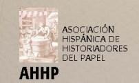 Asociación hispánica historiadores papel