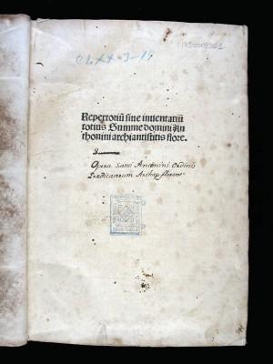 Inc 357-1