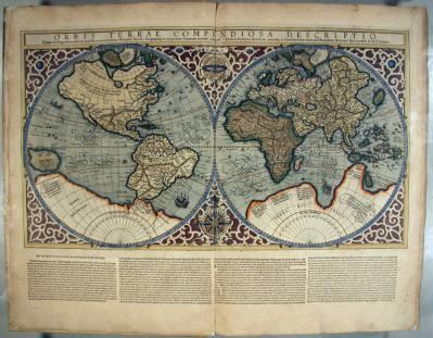 Atlas_sive_cosmographicae_meditationes_de_fabrica_mvndi_et_fabricati_figvra_4