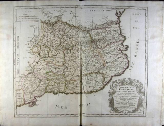 Principaut_de_Catalogne_divise_en_neuf_dioeceses_et_en_dixsept_vegueries_c__mais_le_Comt_de_Roussillon_ou_est_levesch_dElne_transfer_a_Perpignan_o_sont_les_veguerie_de_Perpignan_sou
