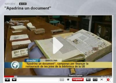 tv3matins