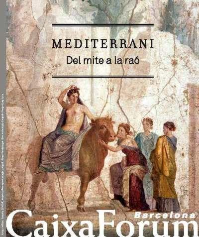 Mediterrani