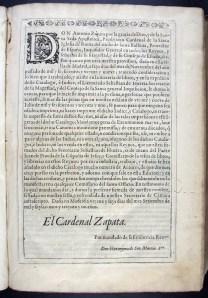 f. creu llatina 4