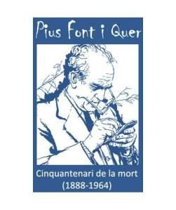 fontiquer