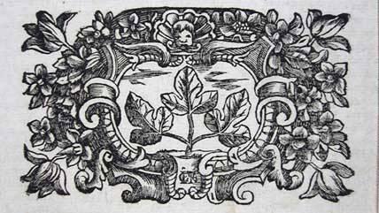 Marca d'impressor de Rafael Figueró