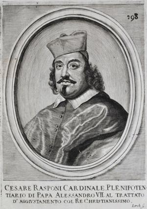Cesare_Maria_Antonio_Rasponi_1660