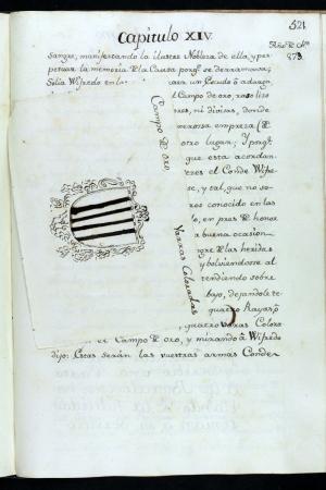 p.520-521
