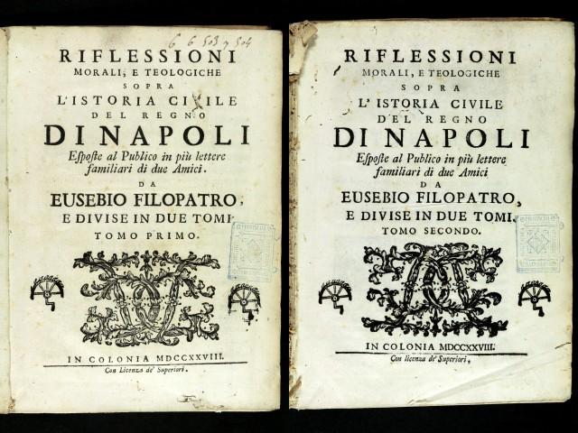 comparació dos edicions