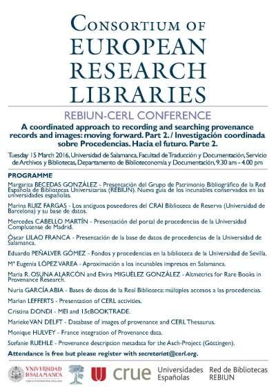 Conference Poster - Salamanca v7
