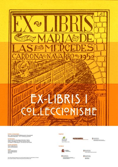 ExposicioExLibris