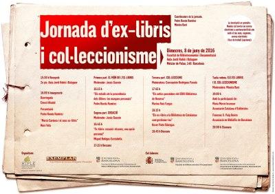 JornadaExlibris