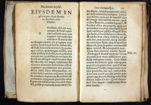 pàgina 76-77