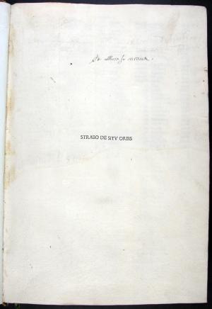 Inc 951 (2)