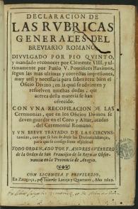 portada XVII-1727