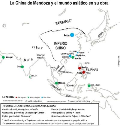 chinamendoza-mapa-jpeg
