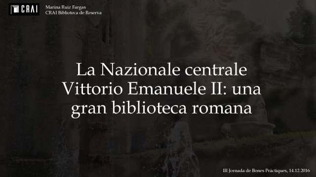 iii_jbpcraiub_3_erasmus_vittorio-emanuele_pres_pagina_01