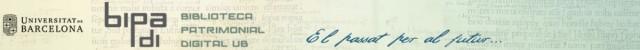 banner BiPaDi