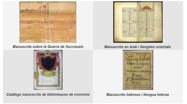 icones fons-manuscrits-especials