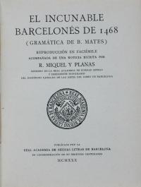 164-6-22
