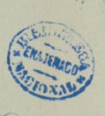 segell BNE