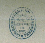 segell carderera1