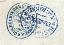 segells junts